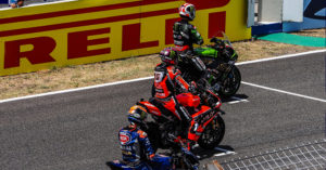 SBK, 2020: 6 lições de Jerez thumbnail