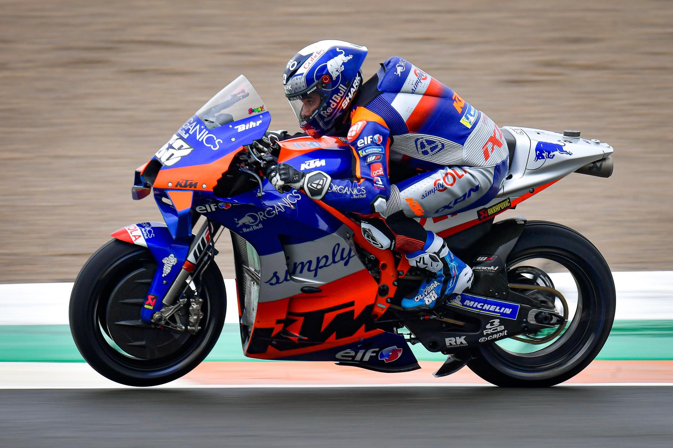 MotoGP, 2020, Europa: dez fatos antes da corrida - esporte