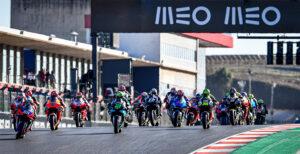 MotoGP, 2021: Serão necessários mais eventos duplos? thumbnail