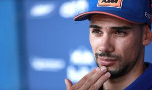 MotoGP 2021: Top 10 de salários em 2020 deixa Oliveira fora thumbnail